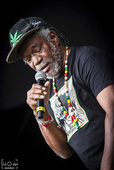 no logo, 2018, horace andy