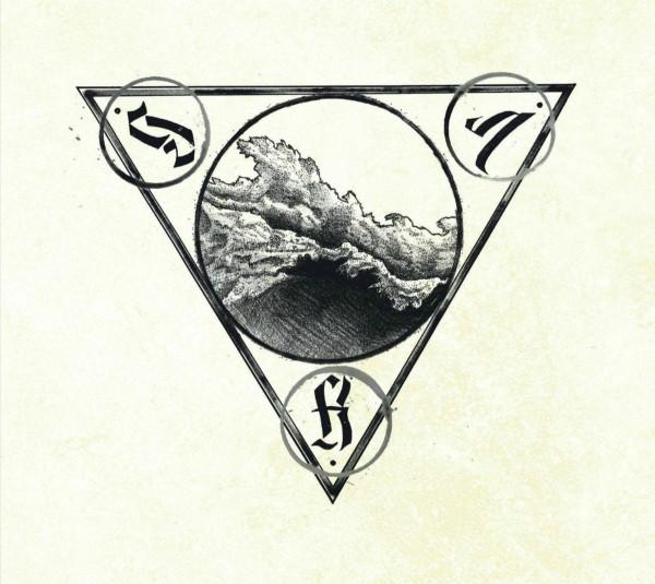 Split Album