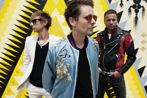 muse, rock, simulation theory, album, interview
