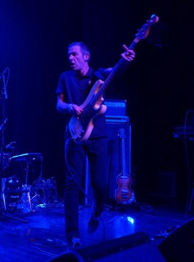 Matt de Zenzile, Sonambule Gignac (19/10/2018)