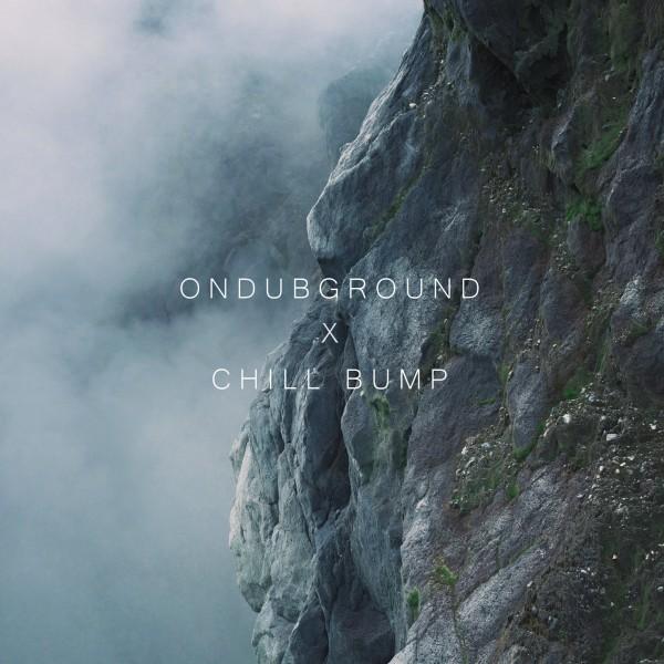 ondubground, chill bump, dub