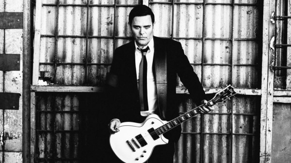 emigrate, a million degrees, richard kruspe
