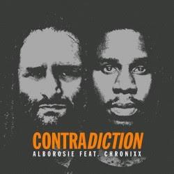 Alborosie ft Chronixx - Contradiction