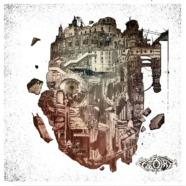 Zealotry, metal, death, at the nexus, review