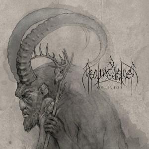 Realm of Wolves, Oblivion,