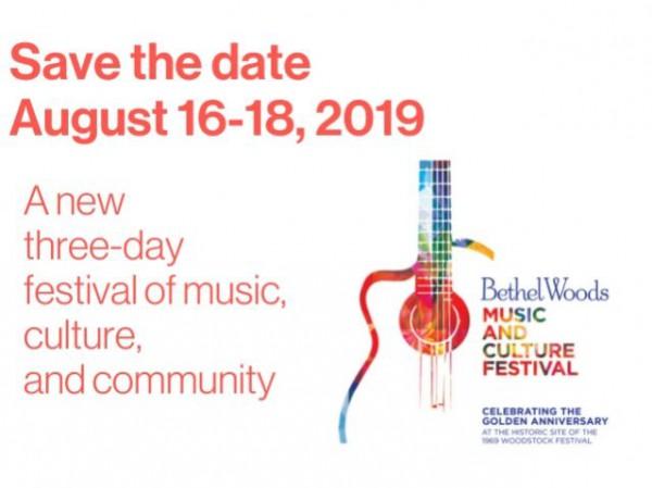 woodstock, 50, hendrix, santana, festival, été, usa, 2019