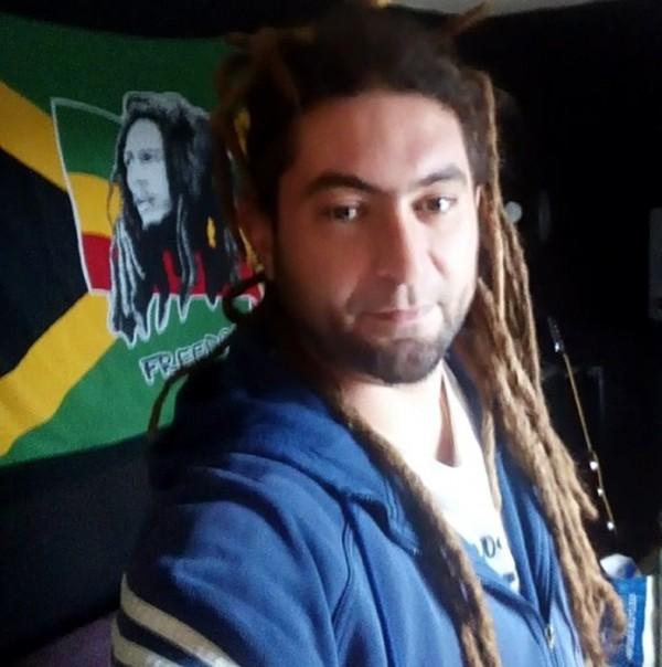 Deuf, Déshumaniser, reggae 2019, Jah Gaïa, reggae français