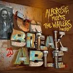 alborosie, unbreakable, big very best of reggae