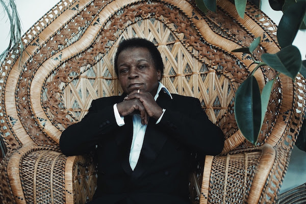 Lee Fields and the Expresssions - DP