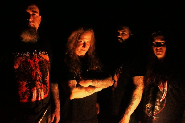 Malevolent Creation, death metal, the 13th Beast, review,