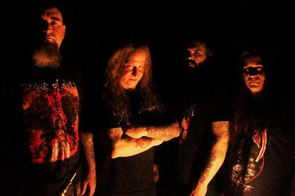 Malevolent Creation, interview, The 13th Beast, death metal, century media