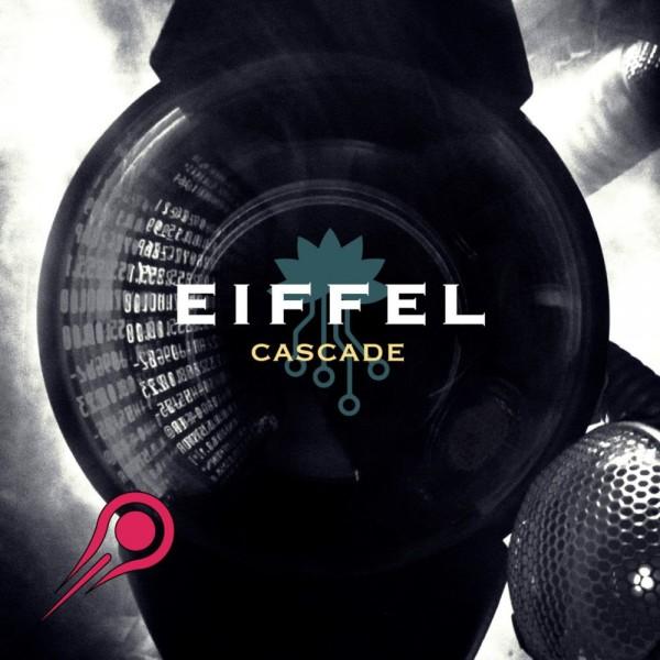 eiffel, nouvel album, cascade