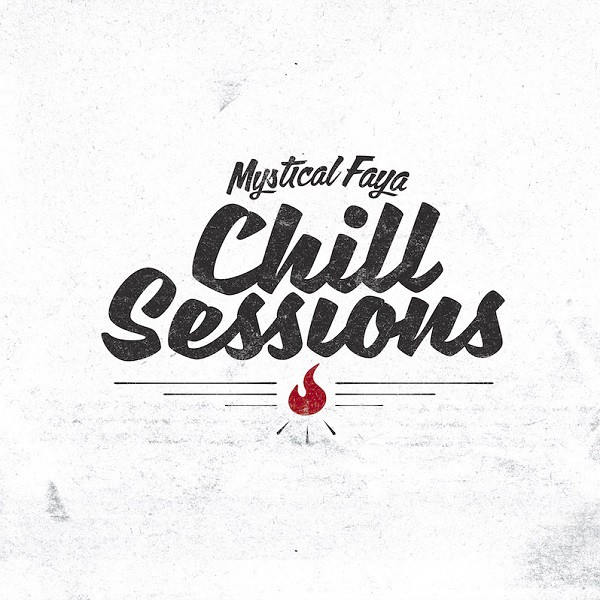 Mystical Faya - Cover Chill Sessions