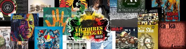 Victoires Du Rehhae 2019 Le Top