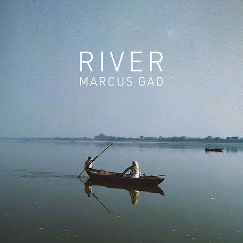Marcus Gad Single River