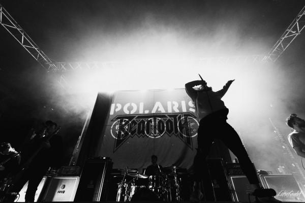 Polaris 3