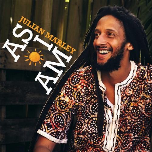 Julian Marley, Reggae 2019, Marley, Shaggy, Beenie Man