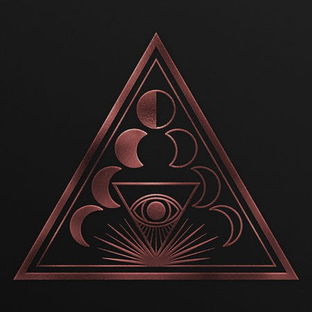 Soen, Lotus, review, metal,