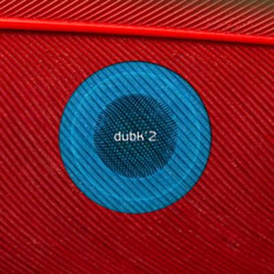Dub K'2 - Feather