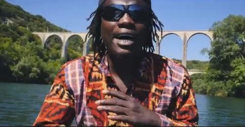 Jah Kasa, Jahkasa, reggae 2019, viddéo 2019, née chikora
