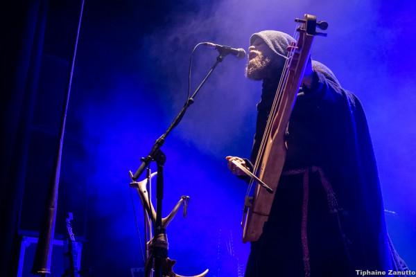 skald, le chant des vikings, la cigale, néo folk, pagan, vikings, odin, thor, ragnarok