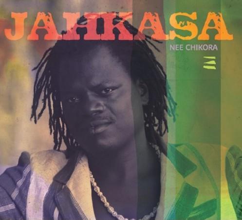 Jahkasa, reggae 2019, burkina, militant, sankara