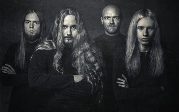catalyst, death metal, ...To chaos, nouveau clip, 2019, prochain album