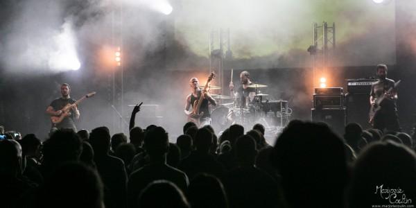 stomb, heart sound metal fest, 2019, prog, djent, festival, sucy-en-brie