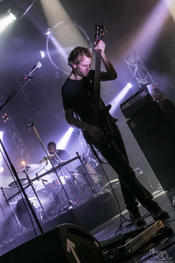 vola, metal progressif, rock progressif, 2019, festival, heart sound, heart sound metal fest, sucy-en-brie