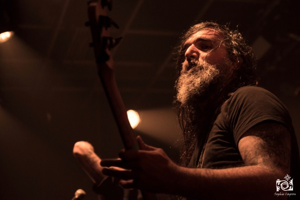 orphaned land, forum, vaureal, 2019