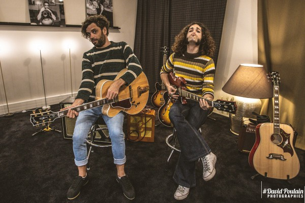 ko ko mo, rock, lemon twins, album, interview, paris