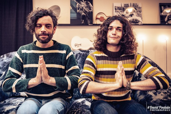 ko ko mo, paris, interview, rock, lemon twins
