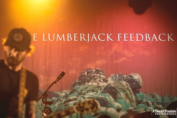 betizfest, 2019, the lumberjack feedback