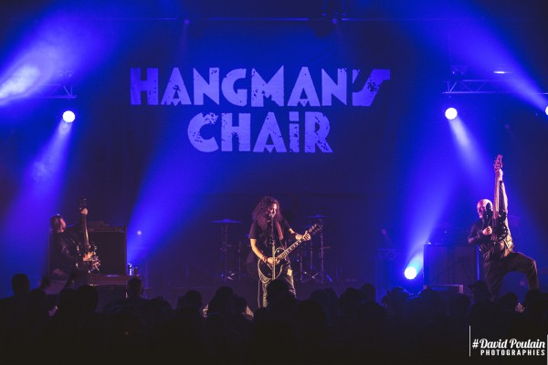 betizfest, 2019, hangman's chair