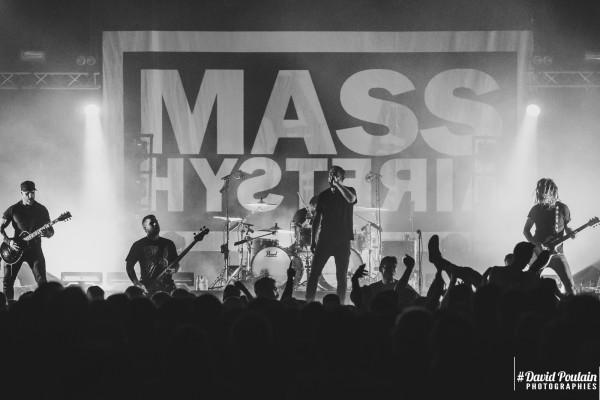 mass hysteria, betizfest, 2019