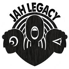 jah legacy i will pray