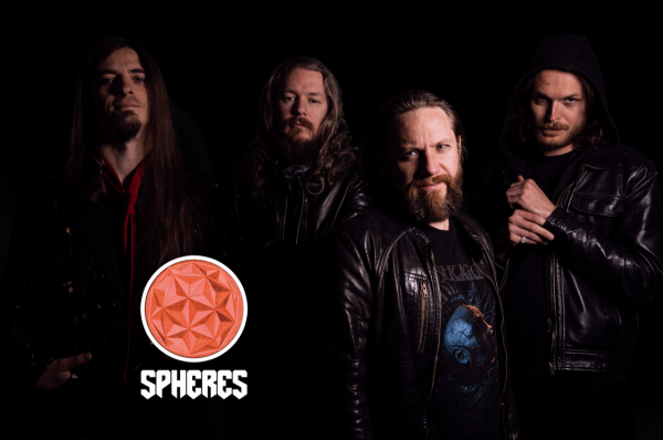 spheres, ellie promotion, metal progressif, 2019, interview, hellfest 2019, clisson, iono