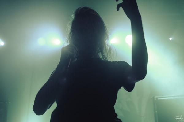 virvum, death metal, death metal technique, 2019, the black dahlia muder