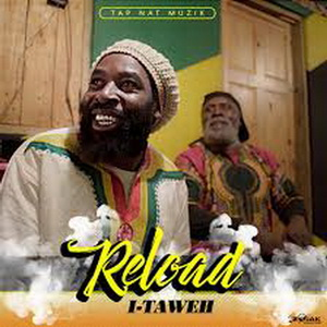 I- taweh - Reload single
