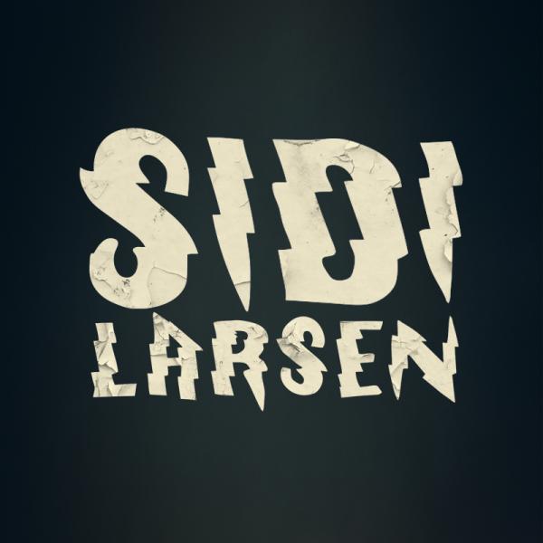 Sidilarsen, heavy metal, veryprod, veryshow, nouveau clip, zéro un zéro, tournée, france, 2019