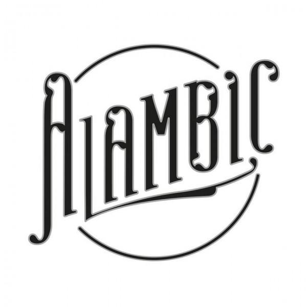 Logo Alambic