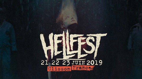 Hellfest 2019, metal, hellfest, arte, captations lives, captations, diffusion live, best of, concerts