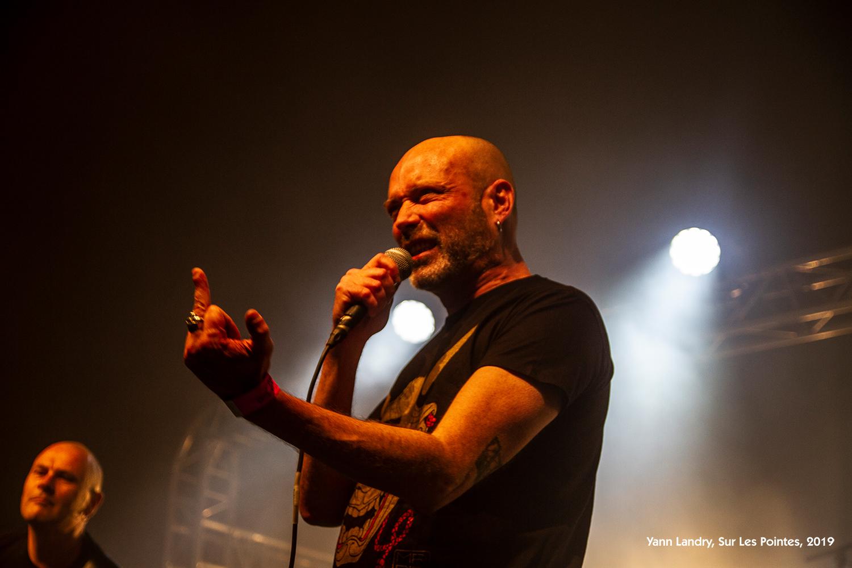 Festival, Vitry, 11ème édition, Punk, Rock, Métal, Rap, Reggae, Electro