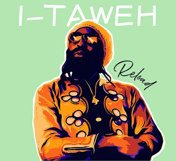 I-Taweh - Cover Reload