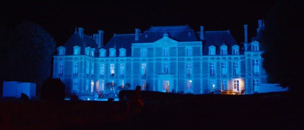 Retro C Trop J2 Chateau 02