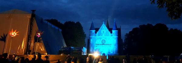 Retro C Trop J2 Chateau 03