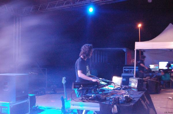 Rakoon ERVA festival #5