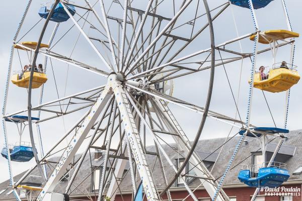 main square, main square festival 2019, Arras, citadelle d'arras, festival, été, live nation, rock, pop, électro, david poulain
