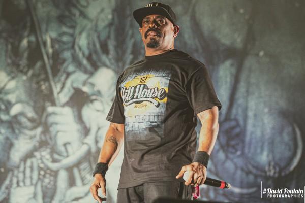 cypress hill, rap, rnb, hip hop, main square, main square festival 2019, 2019, arras, citadelle d'arras, david poulain