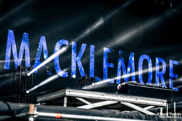 macklemore, rap, hip hop, pop, rnb, main square festival, main square 2019, 2019, arras, citadelle d'arras, david poulain